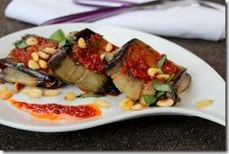 paupiette aubergine 2