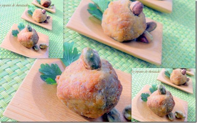 poulet-au-pistaches_2