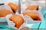 recette-de-makrout-facile-gateau-algerien_thumb2
