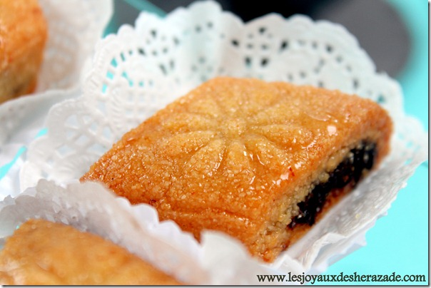 recette-de-makrout-gateaux-algeriens_thumb