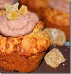 recette-de-muffins-aux-flocans-d-avoine_3