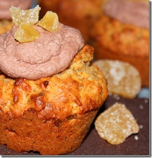 recette-de-muffins-aux flocans d'avoine
