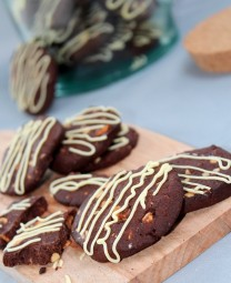 sabl-au-chocolat_5