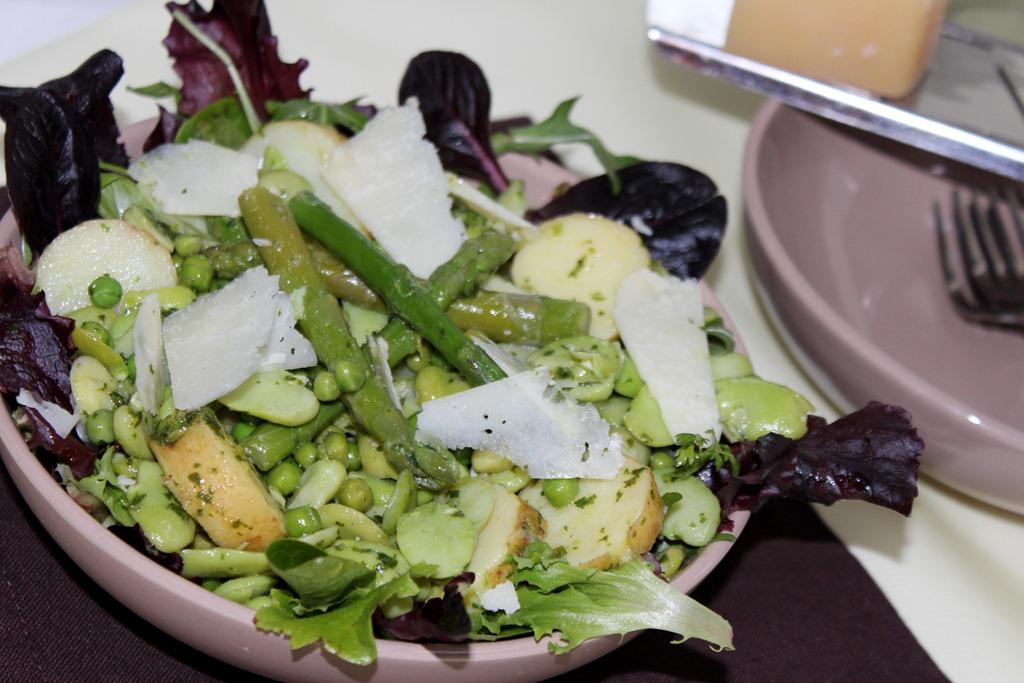 salade-printani-re-1_8