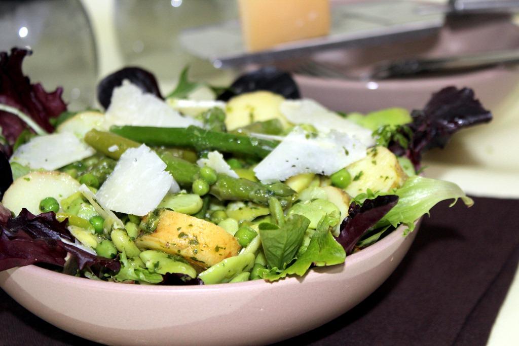salade-printani-re-5_5