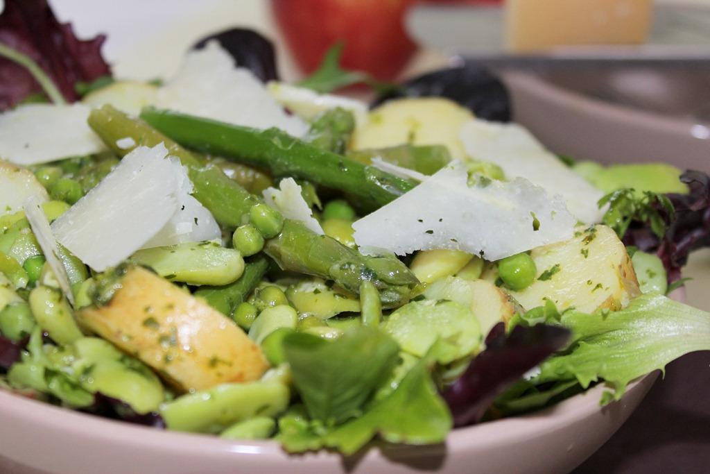 salade-printani-re-7_5