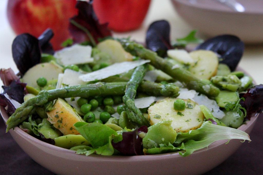 salade-printani-re-8_2