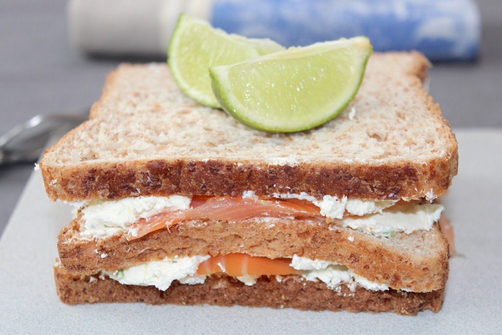sandwich-saumon_5
