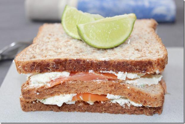 sandwich-saumon_thumb_1