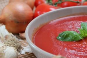 sauce-tomate-pour-pizza-maison_5