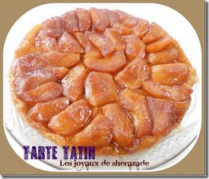 tarte-tatin_3