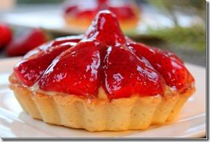 tartelette---la-fraise_thumb