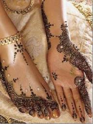 tatouage-au-henne_thumb