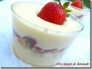 tiramisu-aux-fraises_3