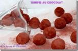 truffes-au-chocolat_thumb_1_32