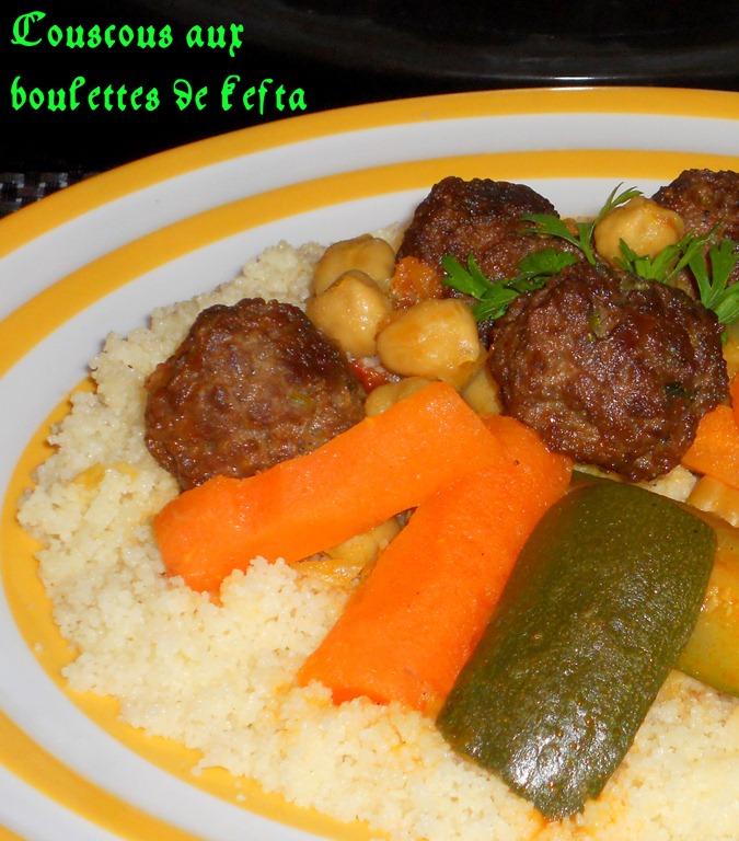 un-d-licieux-couscous-aux-boulettes-de-kefta_2
