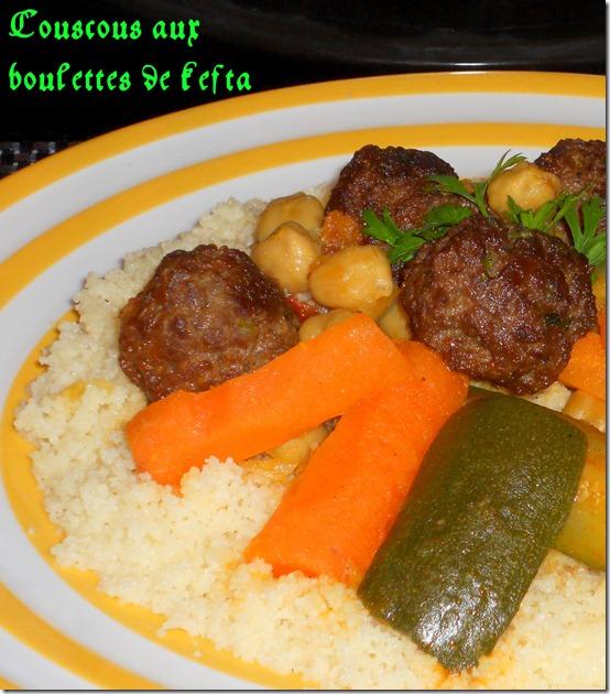 un-d-licieux-couscous-aux-boulettes-de-kefta_thumb