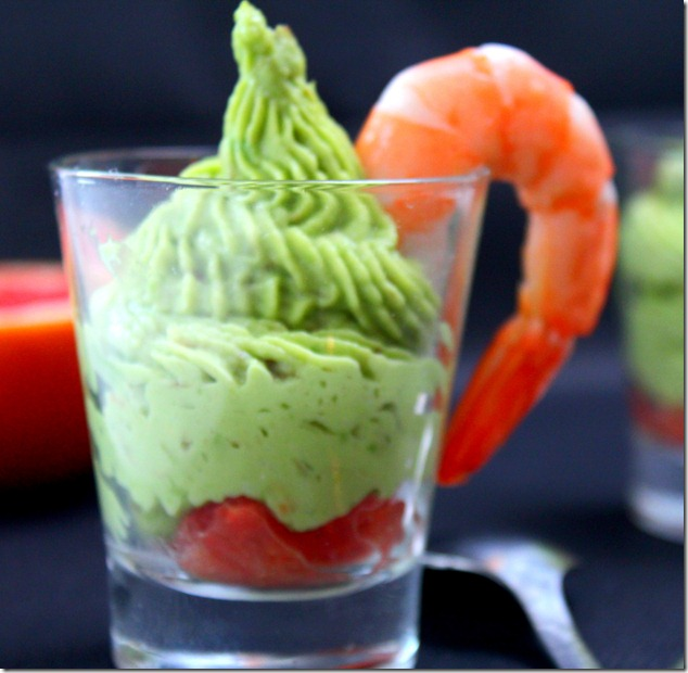 verrine-avocat-pamplemousse_thumb