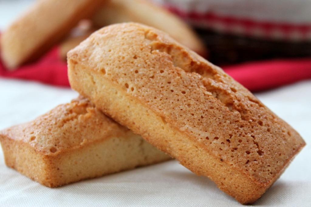 biscuits-aux-amandes_4