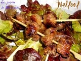 brochettes-de-foie-d-agneau-a-la-crepine.160x1201