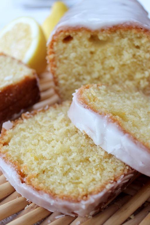 cake-au-citron-super-moelleux_2