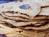 chapatis-pain-indien.160x120