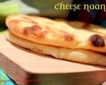 cheese-naan.160x1201