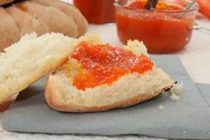 confiture-de-carottes-houriat-el-matbakh_2