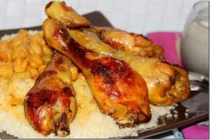 couscous-algerien-au-poulet_2_thumb_1