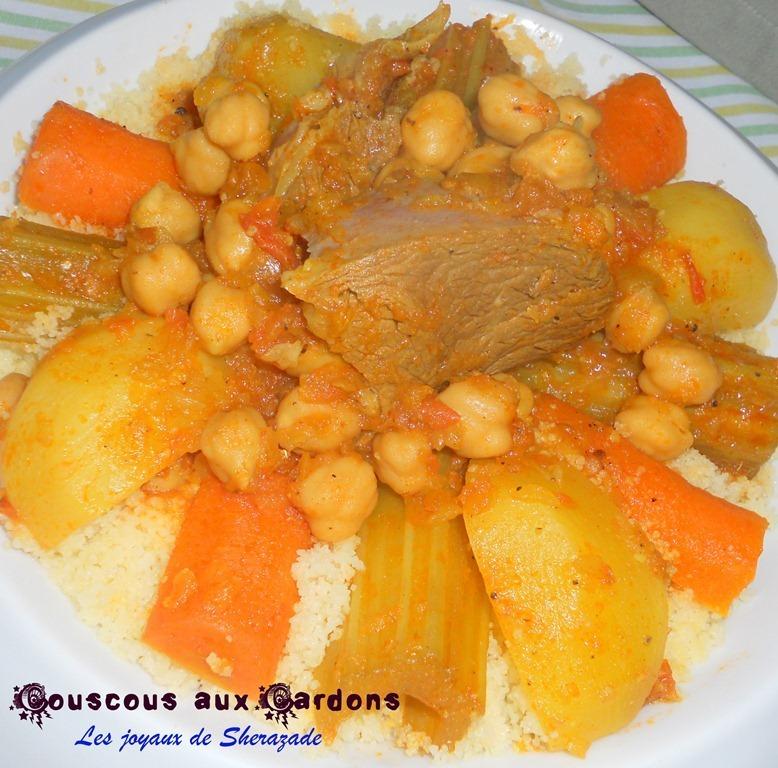 couscous-au-cardan_2