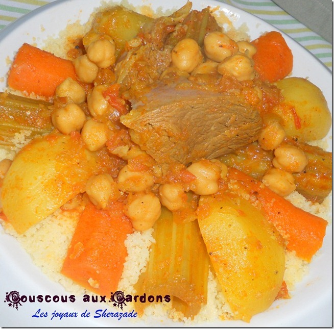 couscous-au-cardan_thumb