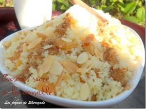 couscous-au-sucre_2