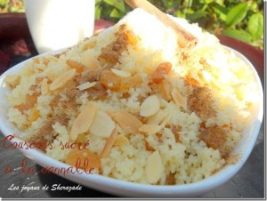 couscous-au-sucre_thumb