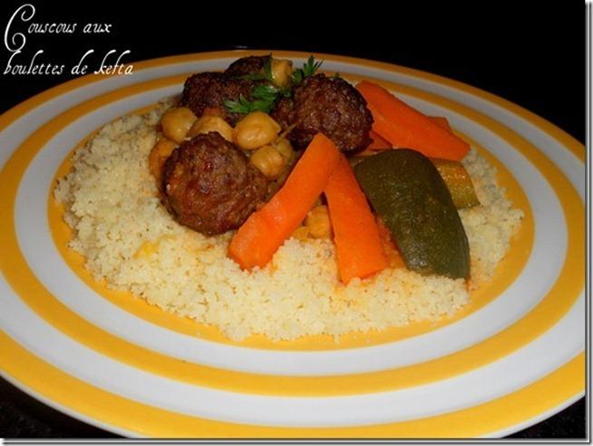 couscous-aux-boulettes-de-kefta_thumb_thumb