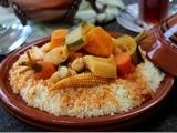 couscous-aux-legumes.160x1202
