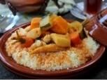 couscous-aux-legumes.160x1203