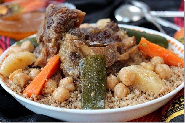 couscous-berb-re_thumb_2