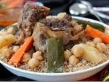 couscous-berbere-couscous-a-la-semoule-d-orge.160x1201