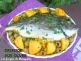 daurade-royale-recette-de-dorade-aux-olives.160x120