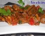 foie-d-agneau-a-la-chermoula.160x1203