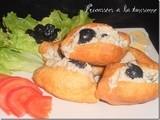 fricassee-tunisienne.160x1202