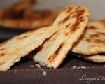 galettes-a-la-noix-de-coco-pain-cingalais.160x1202