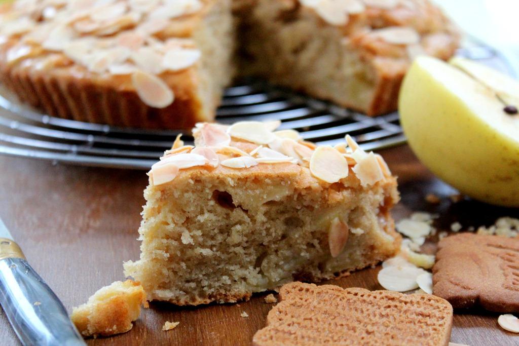 gateau-aux-pommes-super-fondant_2