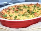 gratin-de-pomme-de-terre-au-poulet.160x1202