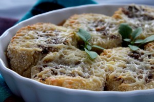 gratin-de-pommes-de-terre-farcies-la-viande-hach-e_4