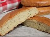 khobz-eddar-pain-algerien-maison.160x1202