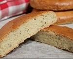 khobz-eddar-pain-algerien-maison.160x1203