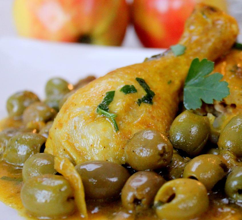 olives-au-poulet_2
