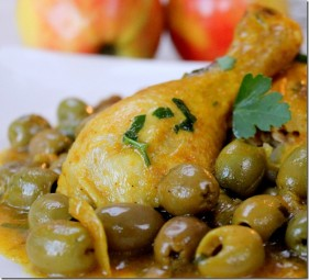 olives-au-poulet_thumb