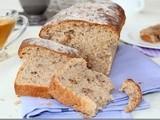 pain-complet-aux-noix-et-au-miel.160x120